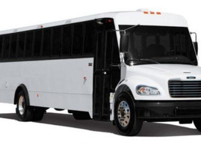 Transit-Liner C2