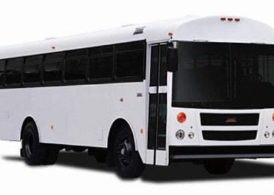 Transit-Liner EFX