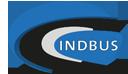 IndBus