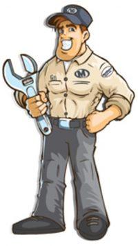 Matthews Mechanic